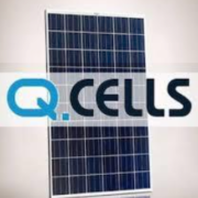 moduli-fotovoltaici-qcells